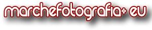 MarcheFotografia.EU