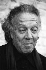 Arnaldo Ninchi