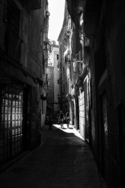 ManciniUliano_15