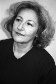 Nadia Mogini