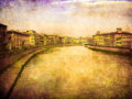 08 Edoardo Pisani Texture