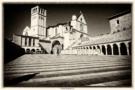 1 Fabio Mariani - Assisi