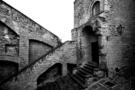 12 Incroci - Napoli, Castel dell'Ovo