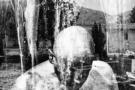 19 Gianfranco Mancini