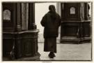 9 Fabio Mariani - Assisi