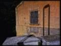 Daniele-Maurizi-16